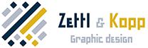 ZettlKopp GbR Logo